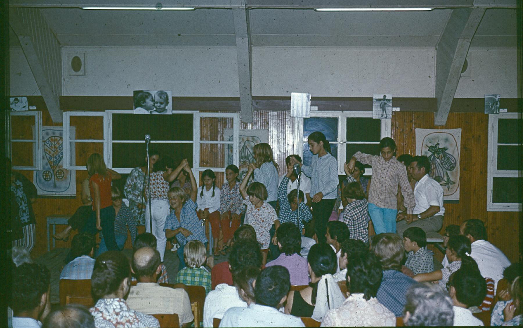 יום הילד 71-83